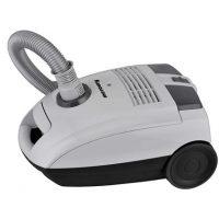 Rakitzisclima-Κλιματισμός-Συντηρήσεις-Επισκευές-Βόλος-Ψυκτικές-Εργασίες-Volos-Βολος-Ψυκτικός-Κλιματιστικά- vacuum-cleaner-dust-bags-σακούλες-ηλεκτρικής-σκούπας- φίλτρα-νερού-water-filter-Κλιματισμόσ-Κλιματισμοσ- Rakitzis-ρακιτζής-ρακιτζης-ρακιντζής-ρακιντζης-κλίμα-κλιμα-clima-ηλεκτρική-σκούπα-mercury-sl303a07