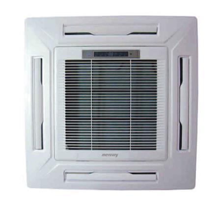 Rakitzisclima-Κλιματισμός-Συντηρήσεις-Επισκευές-Βόλος-Ψυκτικές-Εργασίες-Volos-Βολος-Ψυκτικός-Κλιματιστικά- vacuum-cleaner-dust-bags-σακούλες-ηλεκτρικής-σκούπας- φίλτρα-νερού-water-filter-Κλιματισμόσ-Κλιματισμοσ-κλιματιστικό-κλιματιστικο- Rakitzis-ρακιτζής-ρακιτζης-ρακιντζής-ρακιντζης-κλίμα-κλιμα-clima-mercury-alca-h24-4dr1ha-al-h24-4dr1hu-κλιματιστικό-inverter-κασέτα