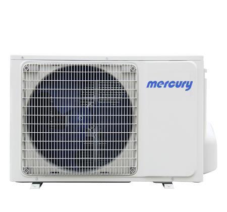 Rakitzisclima-Κλιματισμός-Συντηρήσεις-Επισκευές-Βόλος-Ψυκτικές-Εργασίες-Volos-Βολος-Ψυκτικός-Κλιματιστικά- vacuum-cleaner-dust-bags-σακούλες-ηλεκτρικής-σκούπας- φίλτρα-νερού-water-filter-Κλιματισμόσ-Κλιματισμοσ-κλιματιστικό-κλιματιστικο- Rakitzis-ρακιτζής-ρακιτζης-ρακιντζής-ρακιντζης-κλίμα-κλιμα-clima-mercury-alcf-h24-4dr1h-al-h24-4dr1hu-r410a-κλιματιστικό-inverter-οροφής-δαπέδο