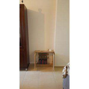 Rakitzisclima-Κλιματισμός-Συντηρήσεις-Επισκευές-Βόλος-Ψυκτικές-Εργασίες-Volos-Βολος-Ψυκτικός-Κλιματιστικά- vacuum-cleaner-dust-bags-σακούλες-ηλεκτρικής-σκούπας- φίλτρα-νερού-water-filter-Κλιματισμόσ-Κλιματισμοσ- Rakitzis-ρακιτζής-ρακιτζης-ρακιντζής-ρακιντζης-κλίμα-κλιμα-clima