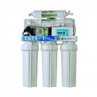 Rakitzisclima-φίλτρα-νερού-water-filter-reverse-osmosis-safe-1