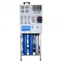 Rakitzisclima-φίλτρα-νερού-water-filter-reverse-osmosis-v.high-1000