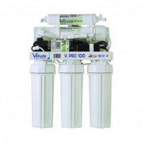 Rakitzisclima-φίλτρα-νερού-water-filter-reverse-osmosis-v.pro-100-1