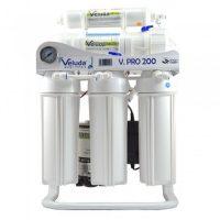 Rakitzisclima-φίλτρα-νερού-water-filter-reverse-osmosis-v.pro-200