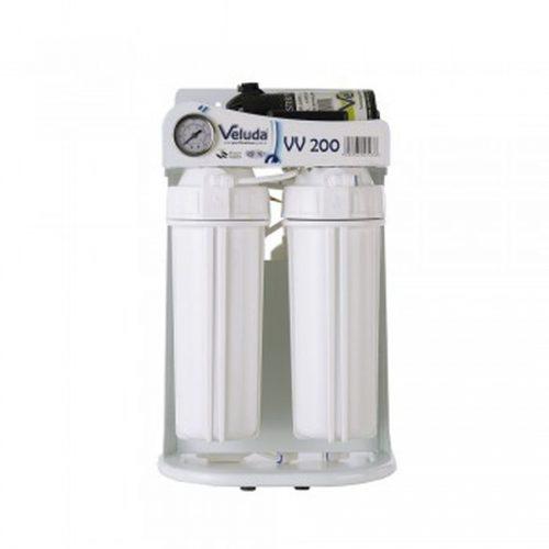 Rakitzisclima-φίλτρα-νερού-water-filter-reverse-osmosis-vv-200
