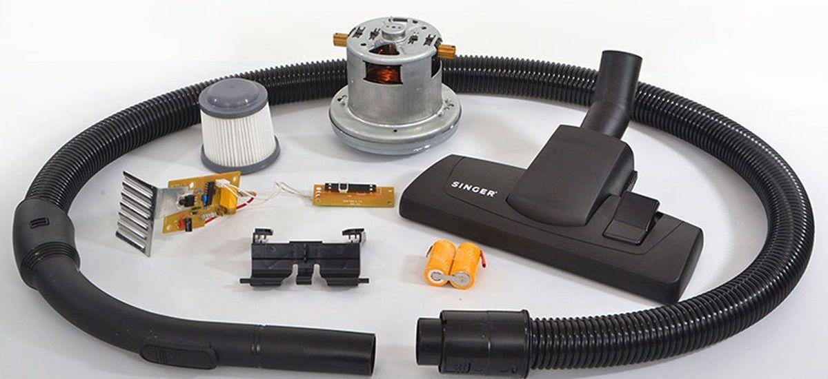 vacuum-cleaner-header-4-Rakitzisclima-ανταλλακτικά-ηλεκτρικές-σκούπες