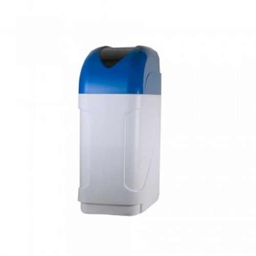 Rakitzisclima-Κλιματισμός-Συντηρήσεις-Επισκευές-Βόλος-Ψυκτικές-Εργασίες-Volos-Βολος-Ψυκτικός-Κλιματιστικά- vacuum-cleaner-dust-bags-σακούλες-ηλεκτρικής-σκούπας- φίλτρα-νερού-water-filter-Κλιματισμόσ-Κλιματισμοσ-κλιματιστικό-κλιματιστικο- Rakitzis-ρακιτζής-ρακιτζης-ρακιντζής-ρακιντζης-κλίμα-κλιμα-clima-αποσκληρυντής-νερού-veluda-15lt-compact