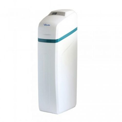 Rakitzisclima-Κλιματισμός-Συντηρήσεις-Επισκευές-Βόλος-Ψυκτικές-Εργασίες-Volos-Βολος-Ψυκτικός-Κλιματιστικά- vacuum-cleaner-dust-bags-σακούλες-ηλεκτρικής-σκούπας- φίλτρα-νερού-water-filter-Κλιματισμόσ-Κλιματισμοσ-κλιματιστικό-κλιματιστικο- Rakitzis-ρακιτζής-ρακιτζης-ρακιντζής-ρακιντζης-κλίμα-κλιμα-clima-αποσκληρυντής-νερού-veluda-25lt-satin