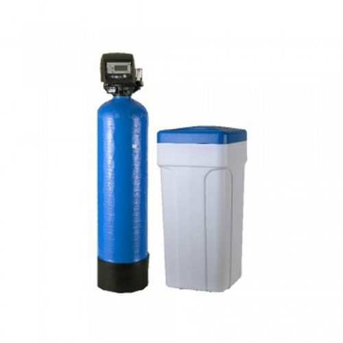 Rakitzisclima-Κλιματισμός-Συντηρήσεις-Επισκευές-Βόλος-Ψυκτικές-Εργασίες-Volos-Βολος-Ψυκτικός-Κλιματιστικά- vacuum-cleaner-dust-bags-σακούλες-ηλεκτρικής-σκούπας- φίλτρα-νερού-water-filter-Κλιματισμόσ-Κλιματισμοσ-κλιματιστικό-κλιματιστικο- Rakitzis-ρακιτζής-ρακιτζης-ρακιντζής-ρακιντζης-κλίμα-κλιμα-clima-αποσκληρυντής-νερού-veluda-50lt-classic