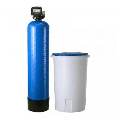 Rakitzisclima-Κλιματισμός-Συντηρήσεις-Επισκευές-Βόλος-Ψυκτικές-Εργασίες-Volos-Βολος-Ψυκτικός-Κλιματιστικά- vacuum-cleaner-dust-bags-σακούλες-ηλεκτρικής-σκούπας- φίλτρα-νερού-water-filter-Κλιματισμόσ-Κλιματισμοσ-κλιματιστικό-κλιματιστικο- Rakitzis-ρακιτζής-ρακιτζης-ρακιντζής-ρακιντζης-κλίμα-κλιμα-clima-αποσκληρυντής-νερού-veluda-75lt-classic