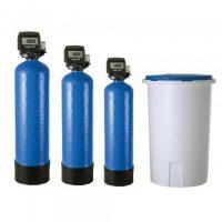 Rakitzisclima-Κλιματισμός-Συντηρήσεις-Επισκευές-Βόλος-Ψυκτικές-Εργασίες-Volos-Βολος-Ψυκτικός-Κλιματιστικά- vacuum-cleaner-dust-bags-σακούλες-ηλεκτρικής-σκούπας- φίλτρα-νερού-water-filter-Κλιματισμόσ-Κλιματισμοσ-κλιματιστικό-κλιματιστικο- Rakitzis-ρακιτζής-ρακιτζης-ρακιντζής-ρακιντζης-κλίμα-κλιμα-clima-αποσκληρυντής-νερού-veluda-classic-water-softeners