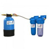 Rakitzisclima-Κλιματισμός-Συντηρήσεις-Επισκευές-Βόλος-Ψυκτικές-Εργασίες-Volos-Βολος-Ψυκτικός-Κλιματιστικά- vacuum-cleaner-dust-bags-σακούλες-ηλεκτρικής-σκούπας- φίλτρα-νερού-water-filter-Κλιματισμόσ-Κλιματισμοσ-κλιματιστικό-κλιματιστικο- Rakitzis-ρακιτζής-ρακιτζης-ρακιντζής-ρακιντζης-κλίμα-κλιμα-clima-απαλκαλιωτής-νερού-veluda-coffee-pro-4-5