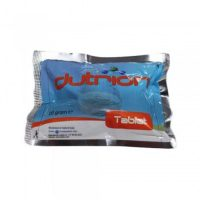 Rakitzisclima-φίλτρα-νερού-water-filter-veluda-water-filter-dutrion-tablet-big