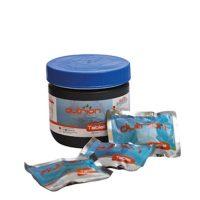 Rakitzisclima-φίλτρα-νερού-water-filter-veluda-water-filter-dutrion-tablet-jar-small