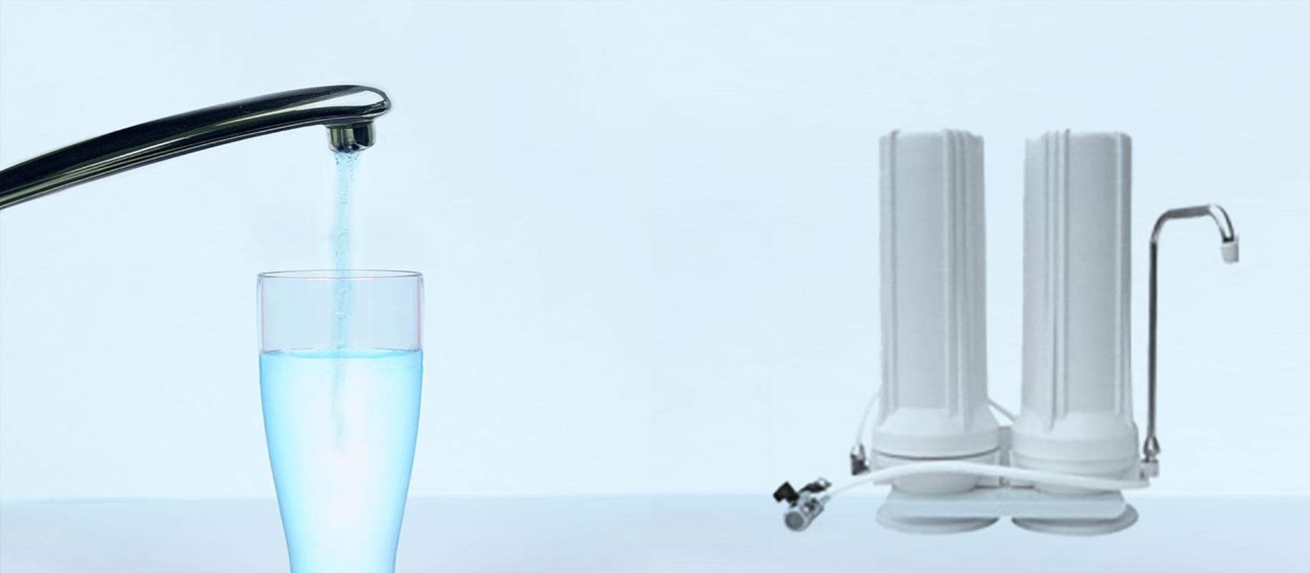 veluda-water-filter-header-3-Rakitzisclima-φίλτρο-νερού