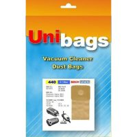 Unibags