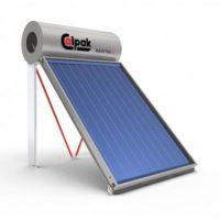 Ηλιακός-Θερμοσίφωνας-Calpak-Mark-4-160-2,1-Rakitzis-ρακιτζής-ρακιτζης-ρακιντζής-ρακιντζης-κλίμα-κλιμα-clima