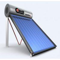 Ηλιακός-Θερμοσίφωνας-Calpak-Mark-4-160-2,6-Rakitzis-ρακιτζής-ρακιτζης-ρακιντζής-ρακιντζης-κλίμα-κλιμα-clima