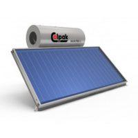 Ηλιακός-Θερμοσίφωνας-Calpak-Mark-4-160-2,6H-Rakitzis-ρακιτζής-ρακιτζης-ρακιντζής-ρακιντζης-κλίμα-κλιμα-clima
