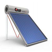Ηλιακός-Θερμοσίφωνας-Calpak-Mark-4-200-3-Rakitzis-ρακιτζής-ρακιτζης-ρακιντζής-ρακιντζης-κλίμα-κλιμα-clima