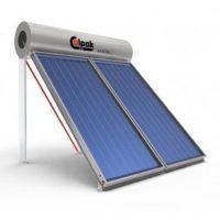 Ηλιακός-Θερμοσίφωνας-Calpak-Mark-4-300-4.2-Rakitzis-ρακιτζής-ρακιτζης-ρακιντζής-ρακιντζης-κλίμα-κλιμα-clima