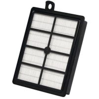 HEPA-Filter-FP24-Variant-Philips-AEG-Electrolux-1-Rakitzis-ρακιτζής-ρακιτζης-ρακιντζής-ρακιντζης-κλίμα-κλιμα-clima