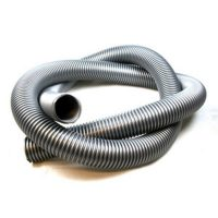 Rakitzisclima-Κλιματισμός-Συντηρήσεις-Επισκευές-Βόλος-Ψυκτικές-Εργασίες-Volos-Βολος-Ψυκτικός-Κλιματιστικά- vacuum-cleaner-dust-bags-σακούλες-ηλεκτρικής-σκούπας- φίλτρα-νερού-water-filter-Κλιματισμόσ-Κλιματισμοσ-κλιματιστικό-κλιματιστικο- Rakitzis-ρακιτζής-ρακιτζης-ρακιντζής-ρακιντζης-κλίμα-κλιμα-clima