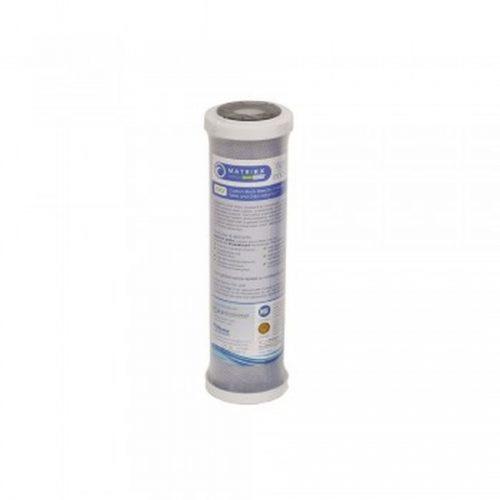 Rakitzisclima-Κλιματισμός-Συντηρήσεις-Επισκευές-Βόλος-Ψυκτικές-Εργασίες-Volos-Βολος-Ψυκτικός-Κλιματιστικά- vacuum-cleaner-dust-bags-σακούλες-ηλεκτρικής-σκούπας- φίλτρα-νερού-water-filter-Κλιματισμόσ-Κλιματισμοσ-κλιματιστικό-κλιματιστικο- Rakitzis-ρακιτζής-ρακιτζης-ρακιντζής-ρακιντζης-κλίμα-κλιμα-clima-Water-filter-veluda-10'-CTO-5M-MATRIKX