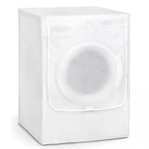 Rakitzisclima-Κλιματισμός-Συντηρήσεις-Επισκευές-Βόλος-Ψυκτικές-Εργασίες-Volos-Βολος-Ψυκτικός-Κλιματιστικά- vacuum-cleaner-dust-bags-σακούλες-ηλεκτρικής-σκούπας- φίλτρα-νερού-water-filter-Κλιματισμόσ-Κλιματισμοσ-κλιματιστικό-κλιματιστικο- Rakitzis-ρακιτζής-ρακιτζης-ρακιντζής-ρακιντζης-κλίμα-κλιμα-clima-Προστατευτικό-κάλυμμα-πλυντηρίου-ρούχων-basic-Rayen-1