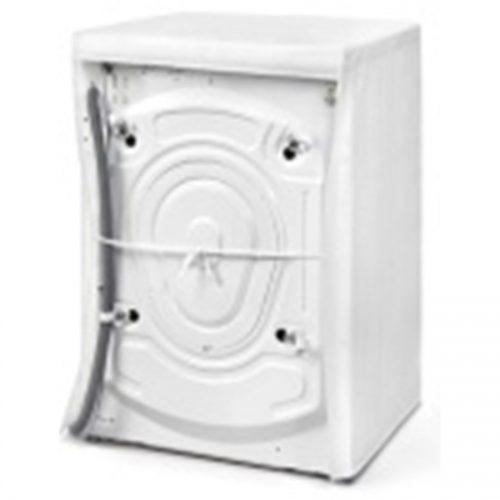 Rakitzisclima-Κλιματισμός-Συντηρήσεις-Επισκευές-Βόλος-Ψυκτικές-Εργασίες-Volos-Βολος-Ψυκτικός-Κλιματιστικά- vacuum-cleaner-dust-bags-σακούλες-ηλεκτρικής-σκούπας- φίλτρα-νερού-water-filter-Κλιματισμόσ-Κλιματισμοσ-κλιματιστικό-κλιματιστικο- Rakitzis-ρακιτζής-ρακιτζης-ρακιντζής-ρακιντζης-κλίμα-κλιμα-clima-Προστατευτικό-κάλυμμα-πλυντηρίου-ρούχων-basic-Rayen-2