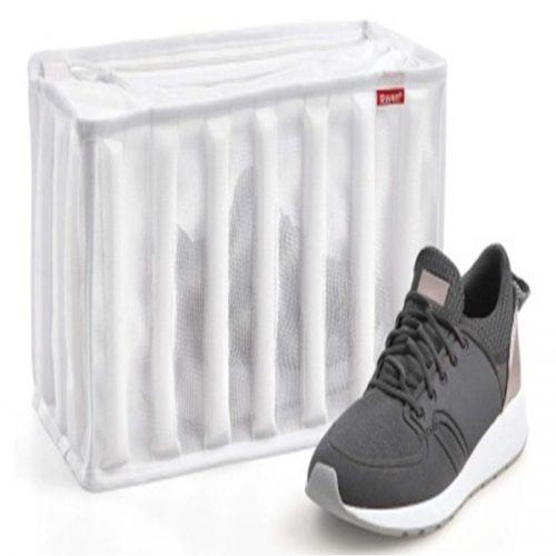 Rakitzisclima-Κλιματισμός-Συντηρήσεις-Επισκευές-Βόλος-Ψυκτικές-Εργασίες-Volos-Βολος-Ψυκτικός-Κλιματιστικά- vacuum-cleaner-dust-bags-σακούλες-ηλεκτρικής-σκούπας- φίλτρα-νερού-water-filter-Κλιματισμόσ-Κλιματισμοσ-κλιματιστικό-κλιματιστικο- Rakitzis-ρακιτζής-ρακιτζης-ρακιντζής-ρακιντζης-κλίμα-κλιμα-clima-σακούλα-πλυσίματος-για-παπούτσια-rayen