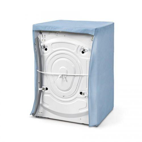 Rakitzisclima-Κλιματισμός-Συντηρήσεις-Επισκευές-Βόλος-Ψυκτικές-Εργασίες-Volos-Βολος-Ψυκτικός-Κλιματιστικά- vacuum-cleaner-dust-bags-σακούλες-ηλεκτρικής-σκούπας- φίλτρα-νερού-water-filter-Κλιματισμόσ-Κλιματισμοσ-κλιματιστικό-κλιματιστικο- Rakitzis-ρακιτζής-ρακιτζης-ρακιντζής-ρακιντζης-κλίμα-κλιμα-clima-Προστατευτικό-κάλυμμα-πλυντηρίου-ρούχων-medium-Rayen-2