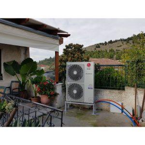 Rakitzisclima-Κλιματισμός-Συντηρήσεις-Επισκευές-Βόλος-Ψυκτικές-Εργασίες-Volos-Βολος-Ψυκτικός-Κλιματιστικά- vacuum-cleaner-dust-bags-σακούλες-ηλεκτρικής-σκούπας- φίλτρα-νερού-water-filter-Κλιματισμόσ-Κλιματισμοσ-κλιματιστικό-κλιματιστικο- Rakitzis-ρακιτζής-ρακιτζης-ρακιντζής-ρακιντζης-κλίμα-κλιμα-clima-alli-meria-heat-pump-1