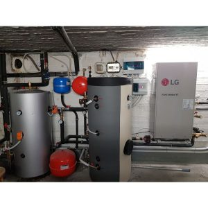 Rakitzisclima-Κλιματισμός-Συντηρήσεις-Επισκευές-Βόλος-Ψυκτικές-Εργασίες-Volos-Βολος-Ψυκτικός-Κλιματιστικά- vacuum-cleaner-dust-bags-σακούλες-ηλεκτρικής-σκούπας- φίλτρα-νερού-water-filter-Κλιματισμόσ-Κλιματισμοσ-κλιματιστικό-κλιματιστικο- Rakitzis-ρακιτζής-ρακιτζης-ρακιντζής-ρακιντζης-κλίμα-κλιμα-clima-alli-meria-heat-pump-2