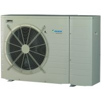 Rakitzisclima-Κλιματισμός-Συντηρήσεις-Επισκευές-Βόλος-Ψυκτικές-Εργασίες-Volos-Βολος-Ψυκτικός-Κλιματιστικά- vacuum-cleaner-dust-bags-σακούλες-ηλεκτρικής-σκούπας- φίλτρα-νερού-water-filter-Κλιματισμόσ-Κλιματισμοσ-κλιματιστικό-κλιματιστικο- Rakitzis-ρακιτζής-ρακιτζης-ρακιντζής-ρακιντζης-κλίμα-κλιμα-clima-daikin-altherma-αντλία-θερμότητας-edlq05cv3-monobloc-χαμηλών-θερμοκρασιών