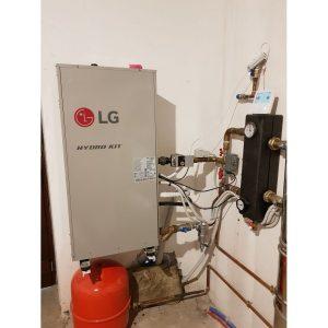 Rakitzisclima-Κλιματισμός-Συντηρήσεις-Επισκευές-Βόλος-Ψυκτικές-Εργασίες-Volos-Βολος-Ψυκτικός-Κλιματιστικά- vacuum-cleaner-dust-bags-σακούλες-ηλεκτρικής-σκούπας- φίλτρα-νερού-water-filter-Κλιματισμόσ-Κλιματισμοσ-κλιματιστικό-κλιματιστικο- Rakitzis-ρακιτζής-ρακιτζης-ρακιντζής-ρακιντζης-κλίμα-κλιμα-clima-LG-Hydro-Kit-1