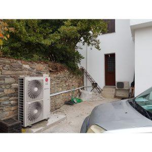 Rakitzisclima-Κλιματισμός-Συντηρήσεις-Επισκευές-Βόλος-Ψυκτικές-Εργασίες-Volos-Βολος-Ψυκτικός-Κλιματιστικά- vacuum-cleaner-dust-bags-σακούλες-ηλεκτρικής-σκούπας- φίλτρα-νερού-water-filter-Κλιματισμόσ-Κλιματισμοσ-κλιματιστικό-κλιματιστικο- Rakitzis-ρακιτζής-ρακιτζης-ρακιντζής-ρακιντζης-κλίμα-κλιμα-clima-LG-Hydro-Kit-2