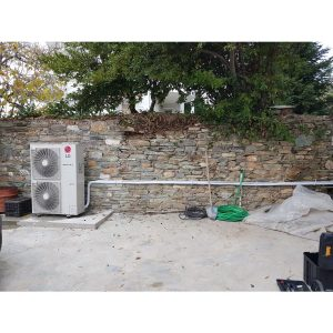 Rakitzisclima-Κλιματισμός-Συντηρήσεις-Επισκευές-Βόλος-Ψυκτικές-Εργασίες-Volos-Βολος-Ψυκτικός-Κλιματιστικά- vacuum-cleaner-dust-bags-σακούλες-ηλεκτρικής-σκούπας- φίλτρα-νερού-water-filter-Κλιματισμόσ-Κλιματισμοσ-κλιματιστικό-κλιματιστικο- Rakitzis-ρακιτζής-ρακιτζης-ρακιντζής-ρακιντζης-κλίμα-κλιμα-clima-LG-Hydro-Kit-3