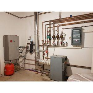 Rakitzisclima-Κλιματισμός-Συντηρήσεις-Επισκευές-Βόλος-Ψυκτικές-Εργασίες-Volos-Βολος-Ψυκτικός-Κλιματιστικά- vacuum-cleaner-dust-bags-σακούλες-ηλεκτρικής-σκούπας- φίλτρα-νερού-water-filter-Κλιματισμόσ-Κλιματισμοσ-κλιματιστικό-κλιματιστικο- Rakitzis-ρακιτζής-ρακιτζης-ρακιντζής-ρακιντζης-κλίμα-κλιμα-clima-LG-Hydro-Kit-5