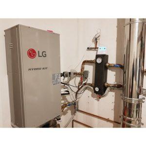 Rakitzisclima-Κλιματισμός-Συντηρήσεις-Επισκευές-Βόλος-Ψυκτικές-Εργασίες-Volos-Βολος-Ψυκτικός-Κλιματιστικά- vacuum-cleaner-dust-bags-σακούλες-ηλεκτρικής-σκούπας- φίλτρα-νερού-water-filter-Κλιματισμόσ-Κλιματισμοσ-κλιματιστικό-κλιματιστικο- Rakitzis-ρακιτζής-ρακιτζης-ρακιντζής-ρακιντζης-κλίμα-κλιμα-clima-LG-Hydro-Kit-6