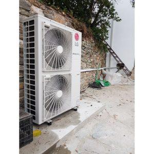 Rakitzisclima-Κλιματισμός-Συντηρήσεις-Επισκευές-Βόλος-Ψυκτικές-Εργασίες-Volos-Βολος-Ψυκτικός-Κλιματιστικά- vacuum-cleaner-dust-bags-σακούλες-ηλεκτρικής-σκούπας- φίλτρα-νερού-water-filter-Κλιματισμόσ-Κλιματισμοσ-κλιματιστικό-κλιματιστικο- Rakitzis-ρακιτζής-ρακιτζης-ρακιντζής-ρακιντζης-κλίμα-κλιμα-clima-LG-Hydro-Kit-7